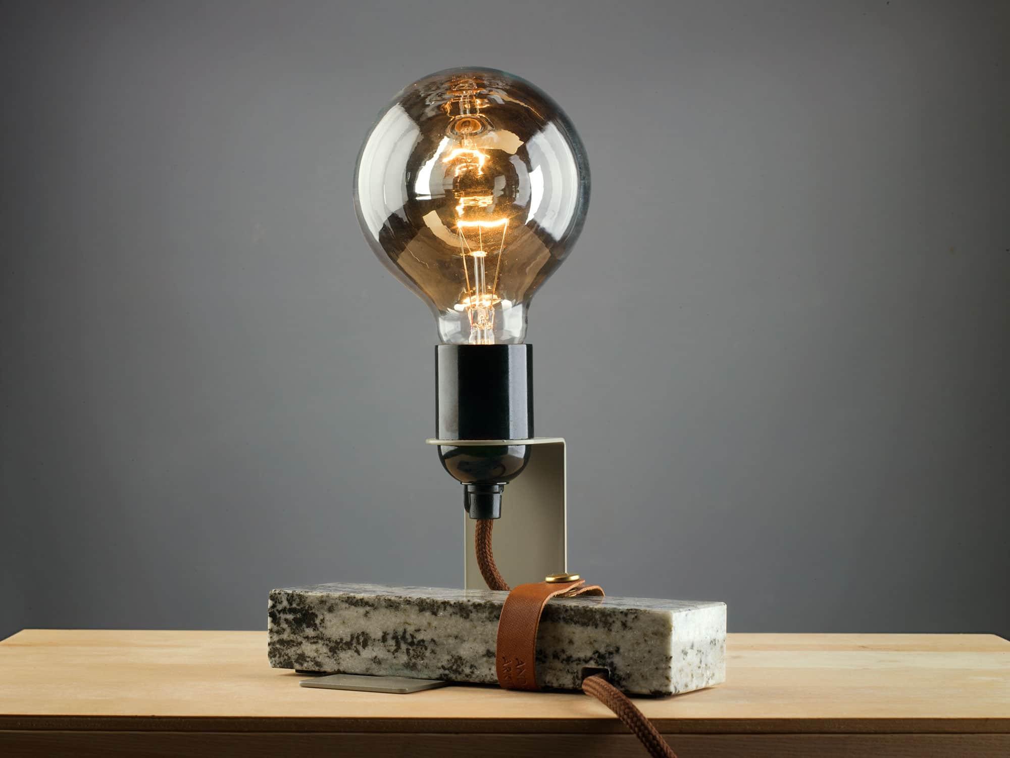 Lampa Andreas | trendkungen.se